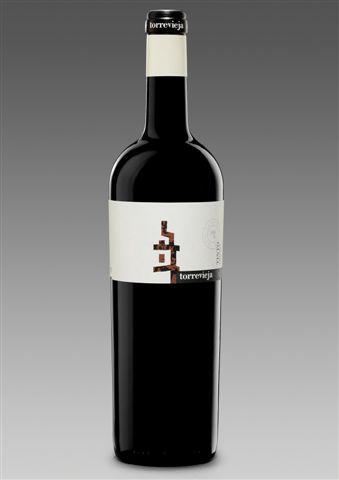Comprar Vino Tinto Torrevieja 2004
