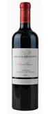 Comprar Vinos de Abadia Retuerta Selección Especial 2006
