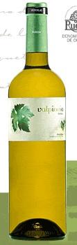 Comprar Vino Valpincia Verdejo