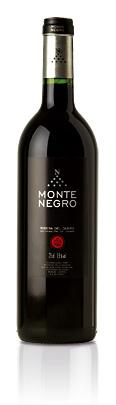 Comprar Vino Tinto Montenegro Joven