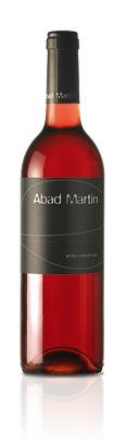 Comprar Vino Abad Martín Rosado