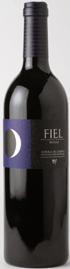 Comprar Vino Briego Fiel