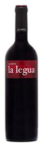 Comprar Vino La Legua Joven