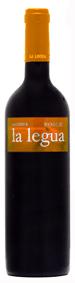 Comprar Vino La Legua Roble
