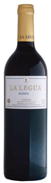 Comprar Vino La Legua Reserva