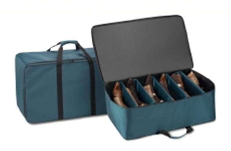 Comprar Bolso tipo maleta con cremallera