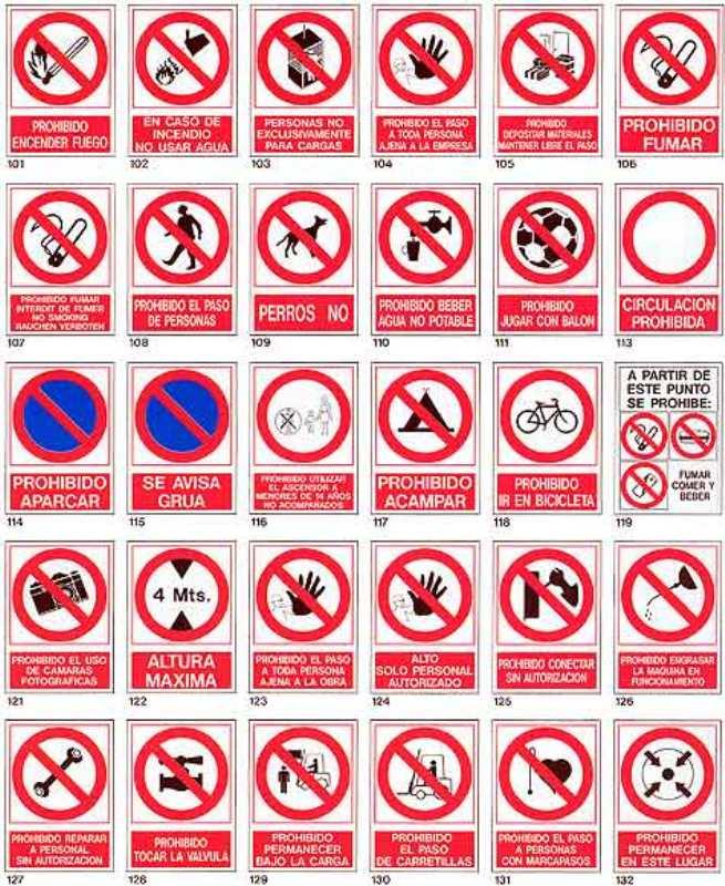 Se  Ales De Prohibici  N  Barcelona