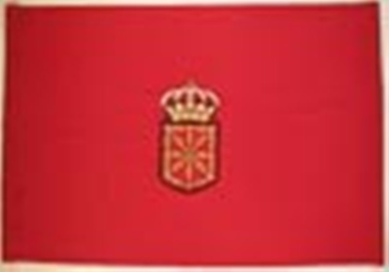 Comprar Bandera de Navarra