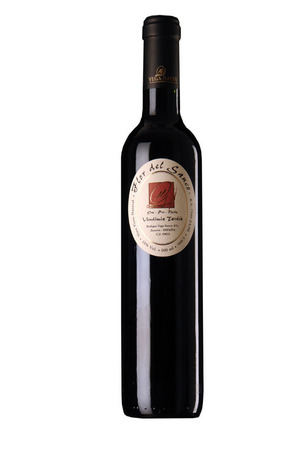 Comprar Vino Flor del Saúco Dulce Vendimia Tardía