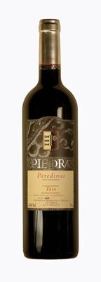Comprar Vino Paredinas - D.O. Toro