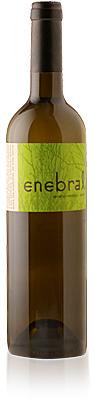 Comprar Vino Enebral