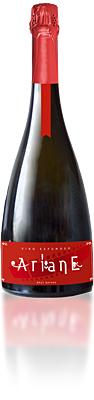 Comprar Vino Espumoso Ariane