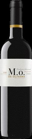 Comprar Vino Marques De Olivara Vendimia Selec.