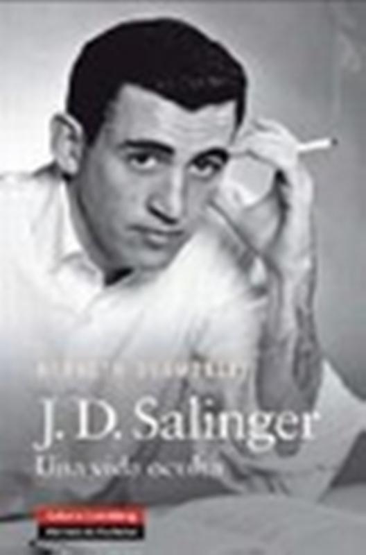 Comprar Kenneth Slawenski Salinger Una vida oculta