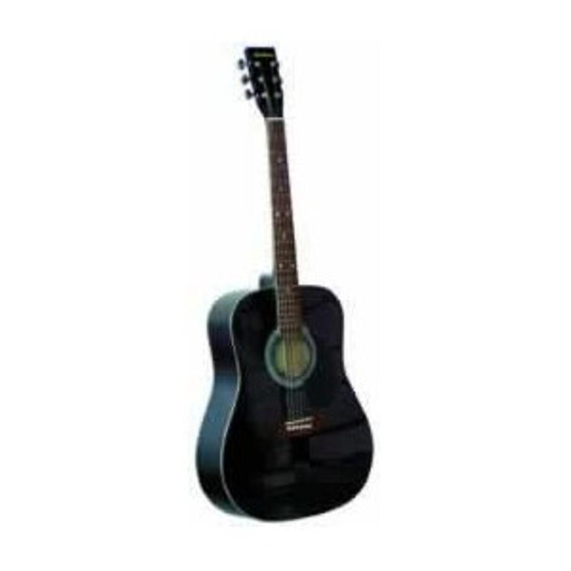 Comprar Guitarra Acústica Academy