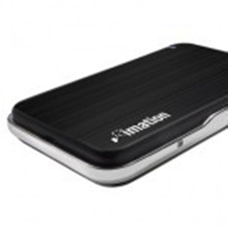 Comprar Disco duro externo Apollo Imation