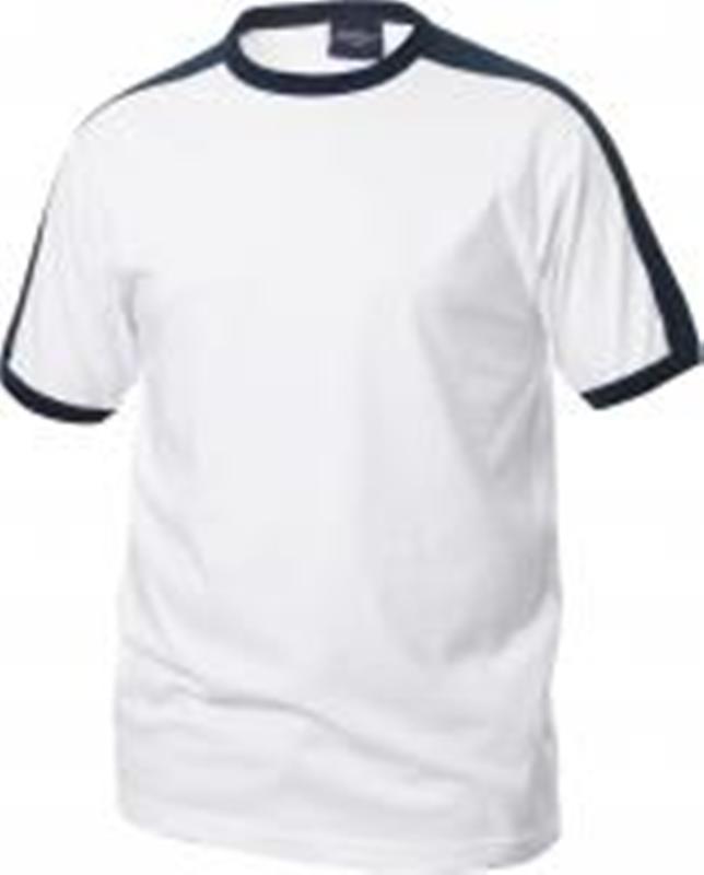 Comprar Camiseta Byron