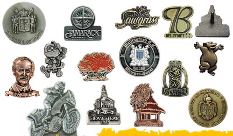 Comprar Medallas conmemorativas