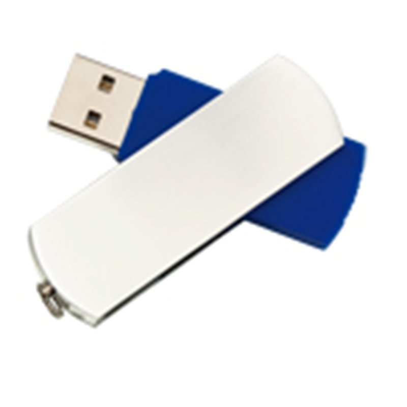 Comprar Memoria USB Ashton 4 GB