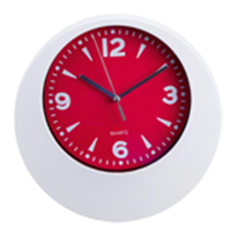 Comprar Reloj Moon
