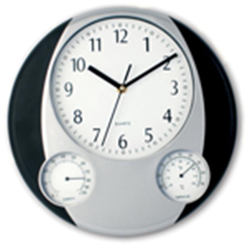 Comprar Reloj Prego