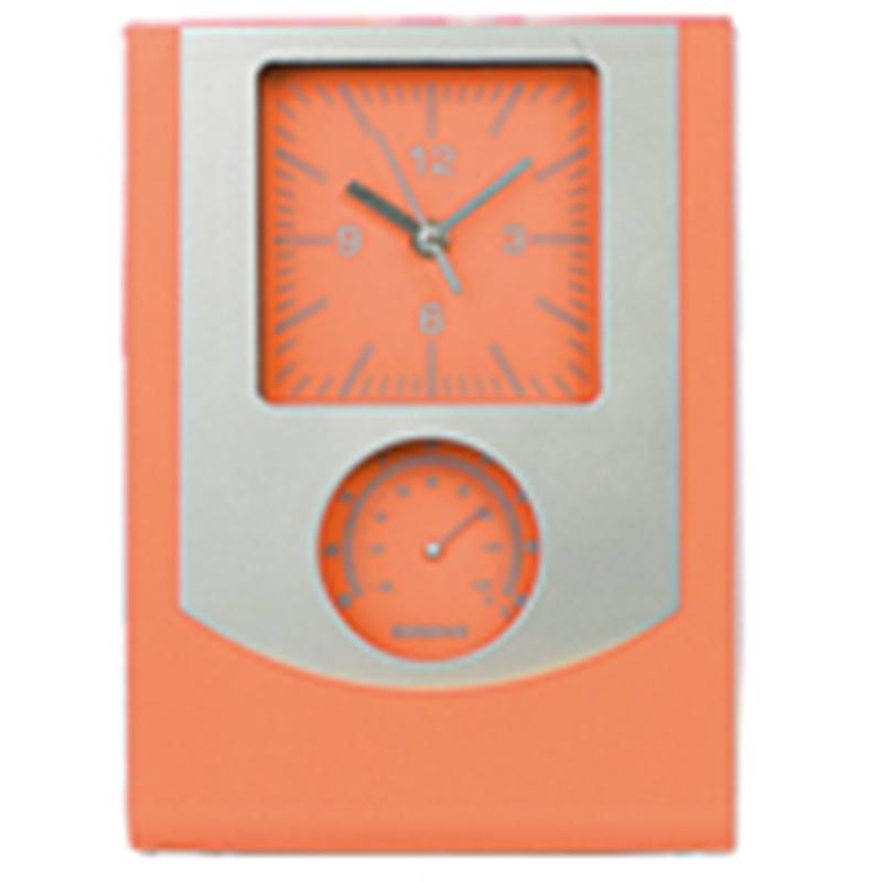 Comprar Reloj Technis