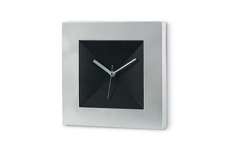 Comprar Reloj de pared