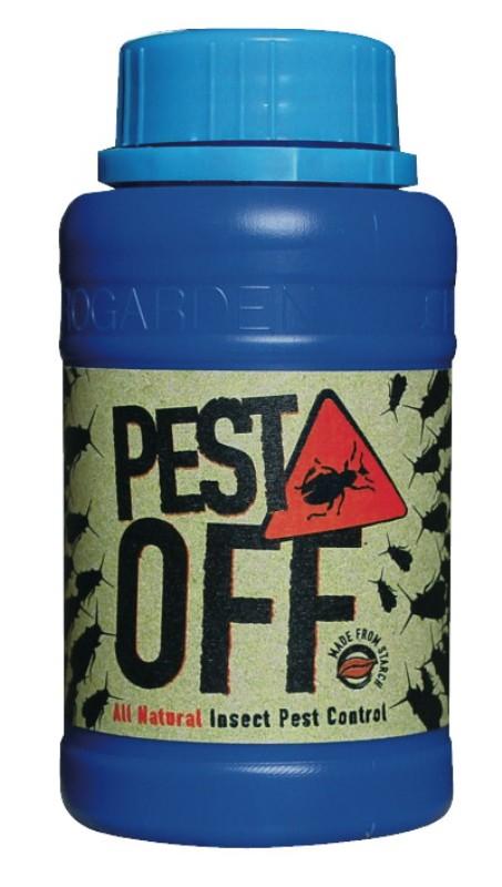 Comprar PestOff Insecticida Natural 250 ml