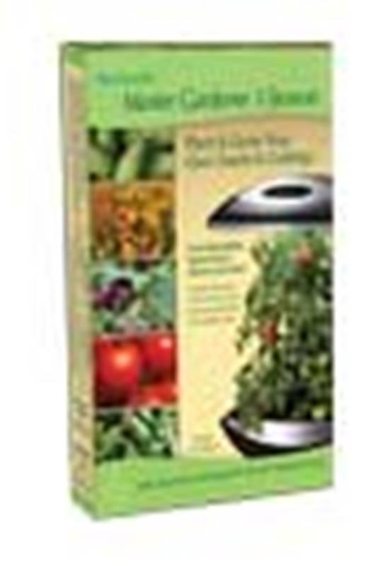 Comprar Kit Semillas Gourmet Herb