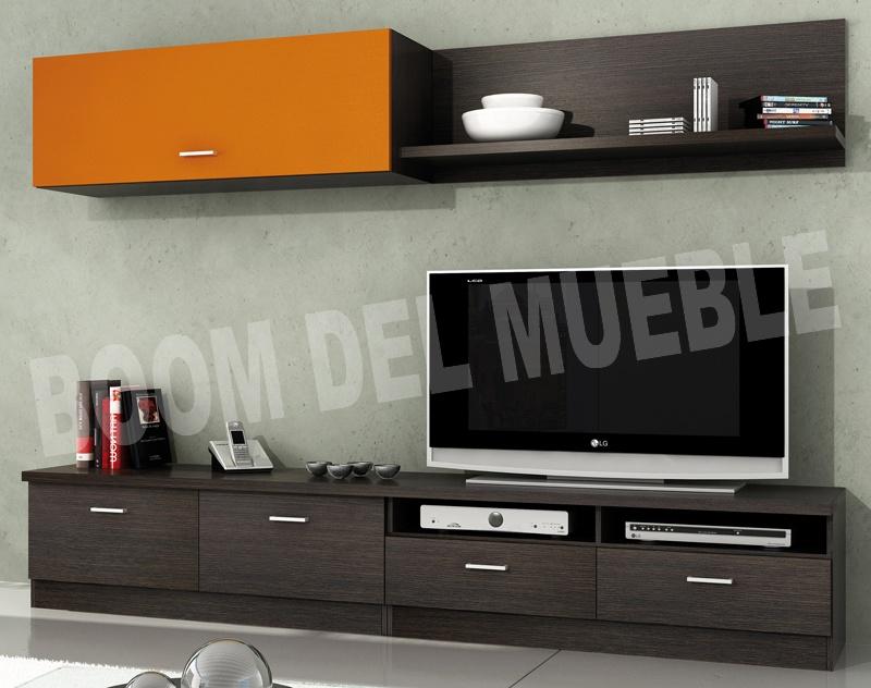 Comprar Muebles Apilable Maxi