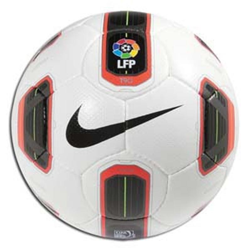 Comprar Balón