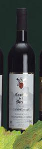 Comprar Vino tinto Cabernet sauvignon