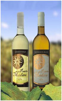Comprar Vino blanco Sauvignon blanc