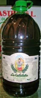 Comprar Aceite de oliva vigen extra organico (ecológico)