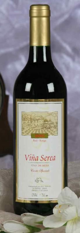 Comprar Spanish wine Red, White