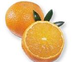 Comprar Mandarina Ortanique