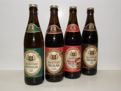 Comprar BEER O,5 bott. 0,41eur EXW