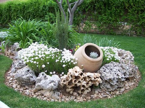 Comprar Jardin Jardin Jardin Marbella Mantenimiento de Jardin