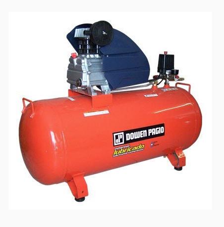 Comprar Compresores de aire