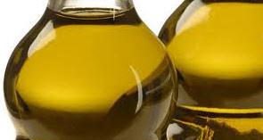 Comprar Aceite de olivas (arbequina)