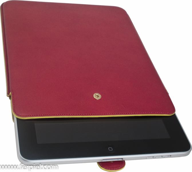 Comprar Funda para tablet (Ref.180710)