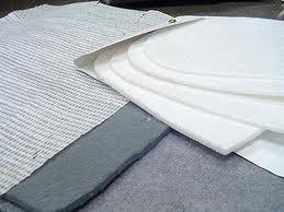 Comprar Textiles técnicos