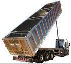 Comprar Bañera cerealera y de carga general, modelo ZACR