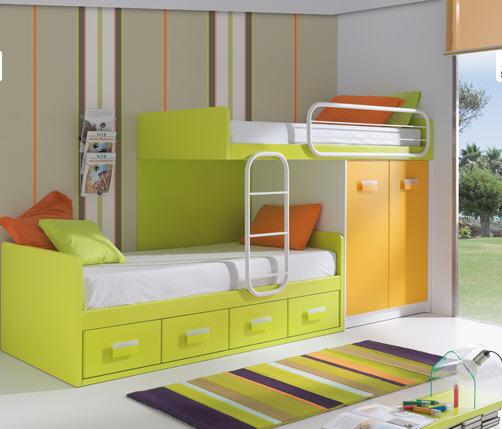 muebles para niños buy in bolaños on español - Muebles Para Ninos