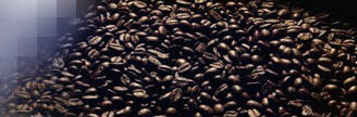 Comprar Café molido