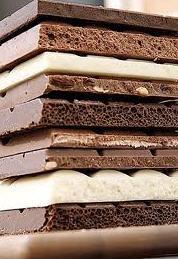 Comprar Chocolate