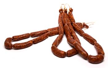 Comprar Chorizo fresco