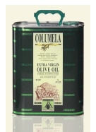 Comprar Aceite de Oliva Virgen Extra Courpage Superior Lata 3000 ml.