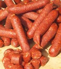 Comprar Chorizo