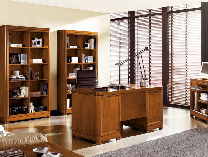 Mesa despacho comprar mesa despacho precio de fotos - Muebles de despacho para casa ...